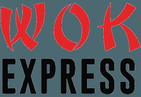 Wok Express 2