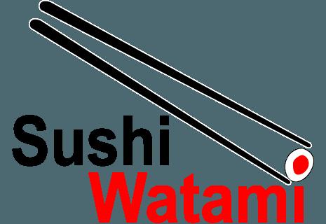 Sushi Watami-avatar