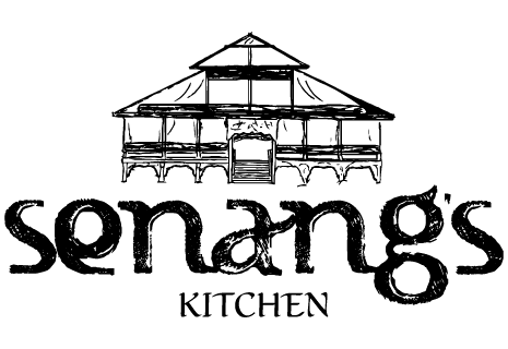 Senangs Kitchen-avatar