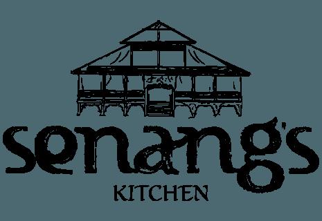 Senangs Kitchen