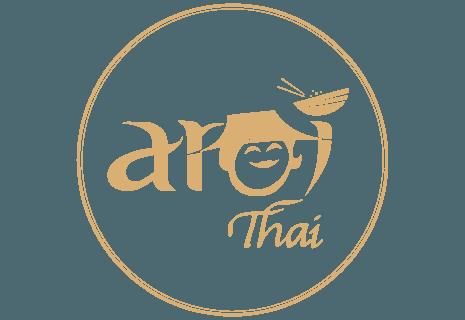 Aroi Thai