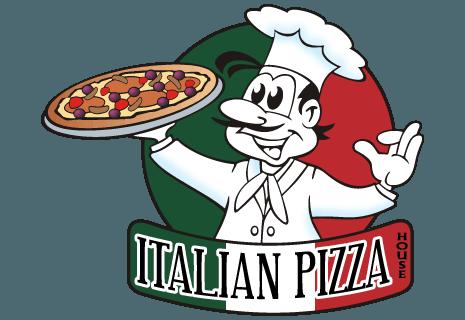 Italian Pizza House