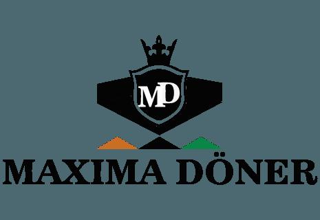 Maxima Doner