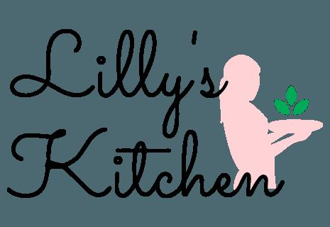Lilly's Kitchen