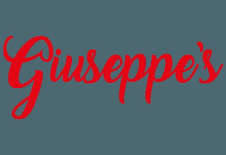 Giuseppes