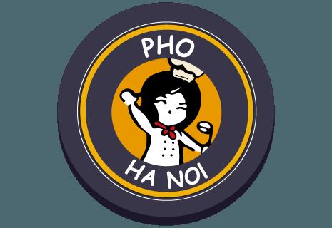 Pho Hanoi Amsterdam
