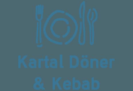 Kartal Döner & Kebab