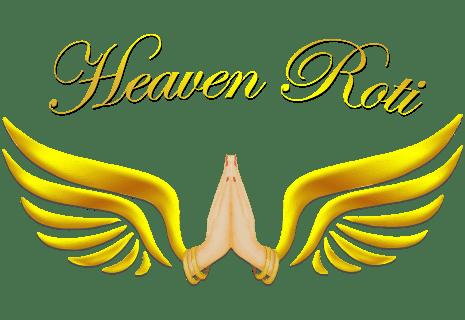 Heaven Roti