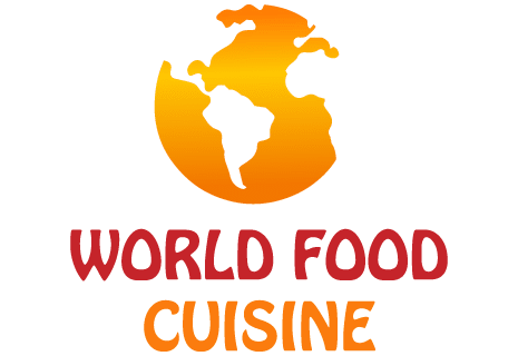 World Food Cuisine