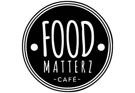Food Matterz
