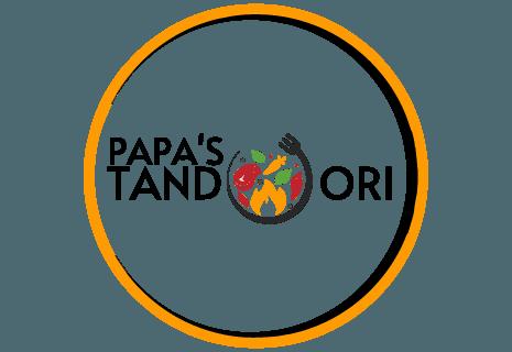 Papa's Tandoori