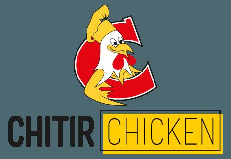 Chitir Chicken Almelo