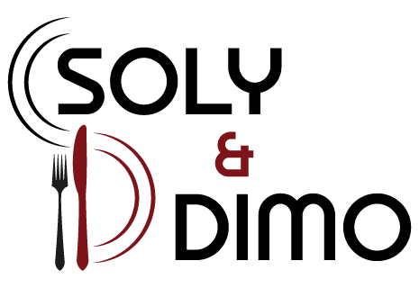 Soly & Dimo