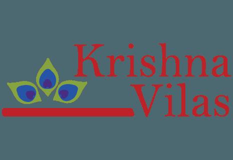 Krishna Vilas