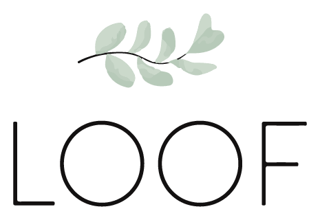 Loof Sneek-avatar