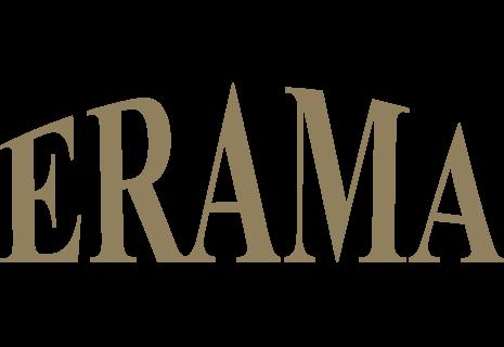 Erama