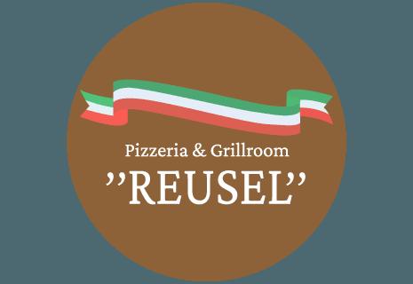 Pizzeria Grillroom Reusel