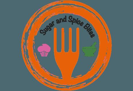 Sugar and Spice Bites