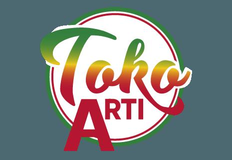 Toko Arti-avatar