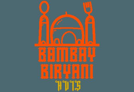 Bombay Biryani Huis