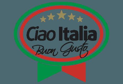 Ciao Italia, Culemborg