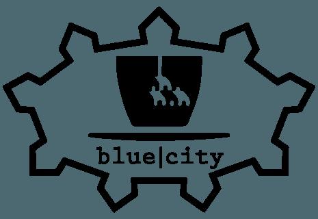 Blue City Roasters
