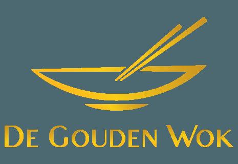 De Gouden Wok