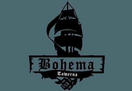 Tawerna Bohema