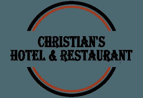 Christian's Hotel & Restaurant