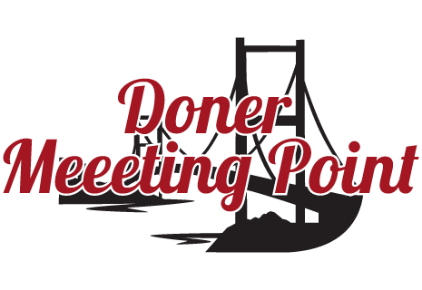 Doner Meetingpoint