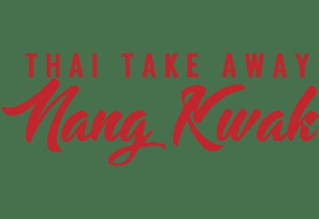 Thai take away Nang Kwak