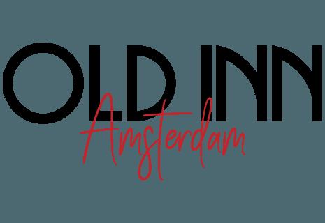 Old Inn Amsterdam in Almere