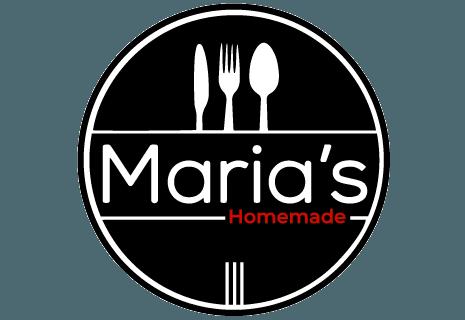 Maria's home made