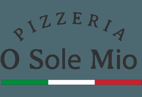 """Pizzeria """"O Sole Mio"""""""