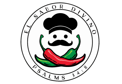 El Sabor Divino