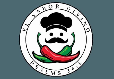 El Sabor Divino-avatar