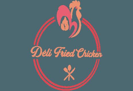 Dèli Fried Chicken
