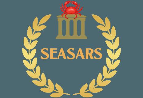 Seasars