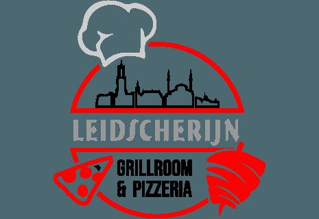 Grillroom Pizzeria Leidscherijn
