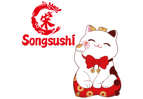 SongSushi