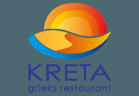 Grieks restaurant Kreta
