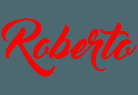 Pizzeria Roberto