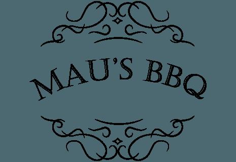 Mau's BBQ