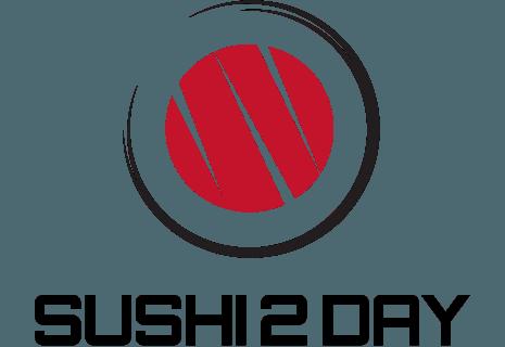 Sushi 2 Day