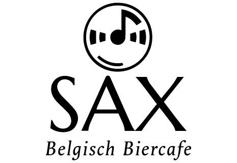 SAX Belgisch Biercafe