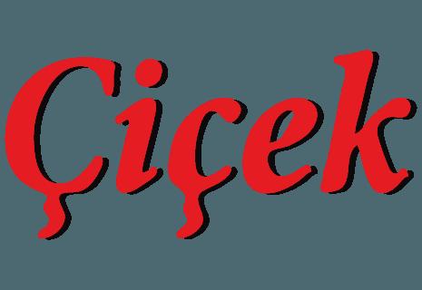 Cafetaria Cicek-avatar