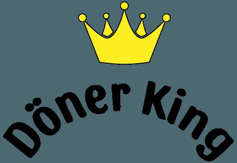 Doner King