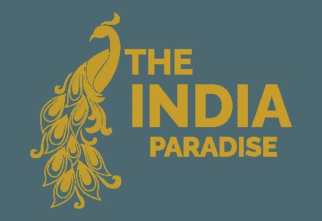 Restaurant India Paradise