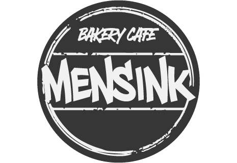 Bakery Cafe Mensink