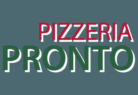 Pizzeria Pronto
